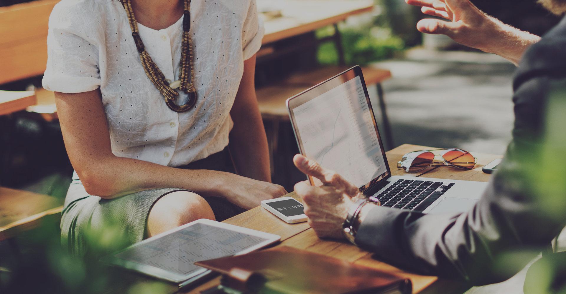 Systemy do analizy zachowań klientów zwiększą sprzedaż?
