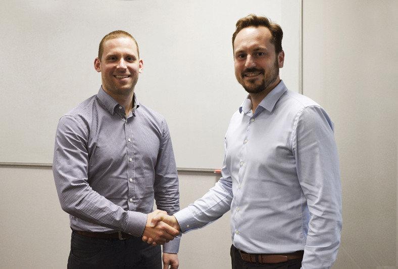 Poland's Datarino raises $1.6 million for its Cluify ad platform