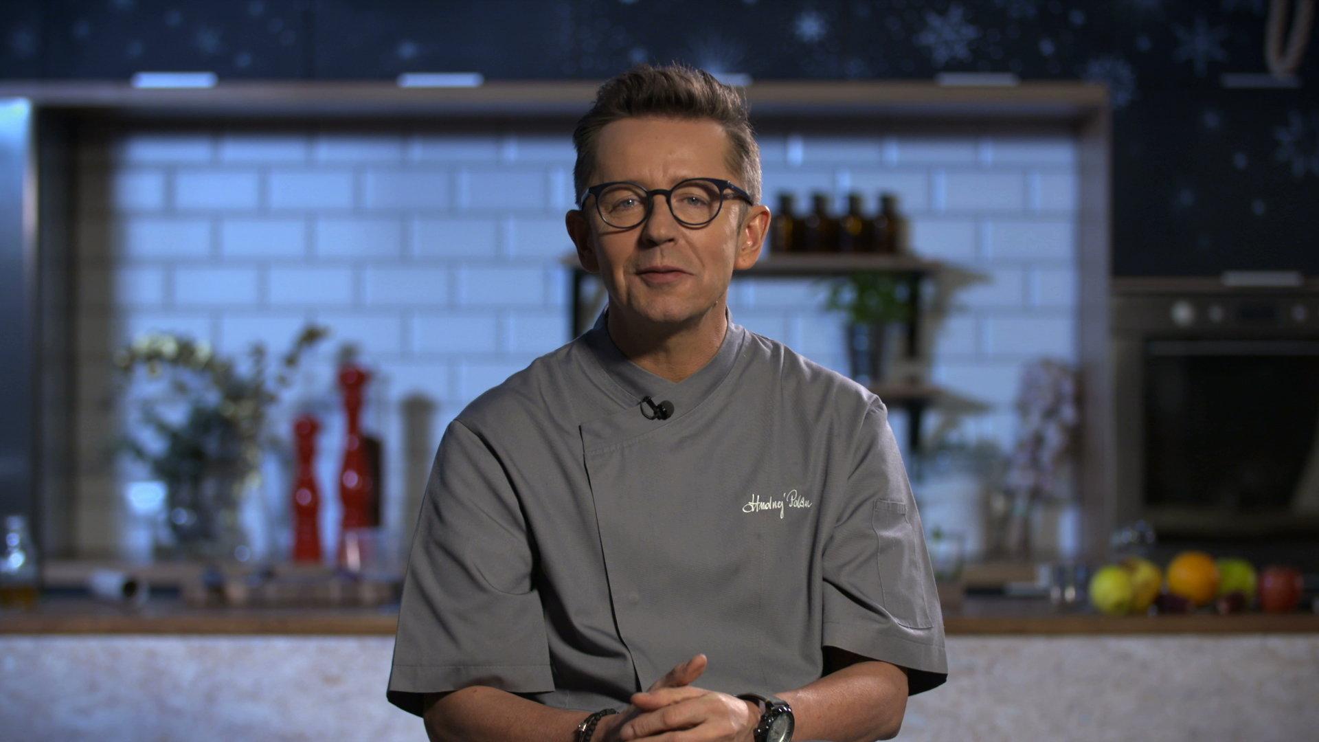 """Szlifowanie kulinarnych diamentów w 5. sezonie autorskiego reality show Kuchni+ """"Czy na pewno umiesz gotować?"""""""