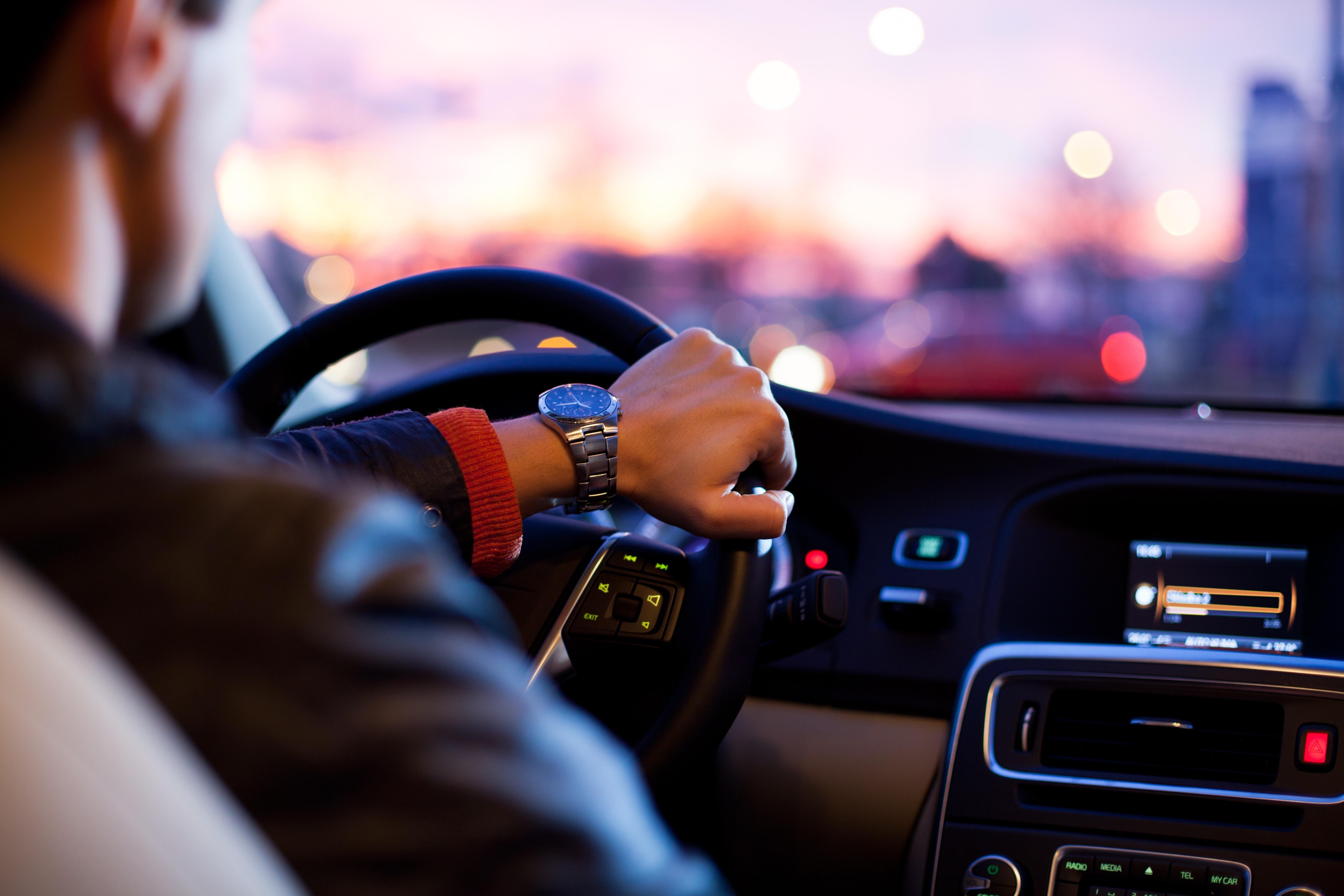Koniec z podwyżkami cen OC? Ile zapłacimy za ubezpieczenie auta w 2018 roku? - Biuro Prasowe porównywarki OC/AC mfind.pl