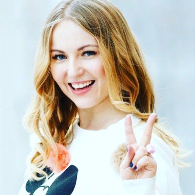Paulina Tyczkowska w dziale komunikacji i PR platformy nc+