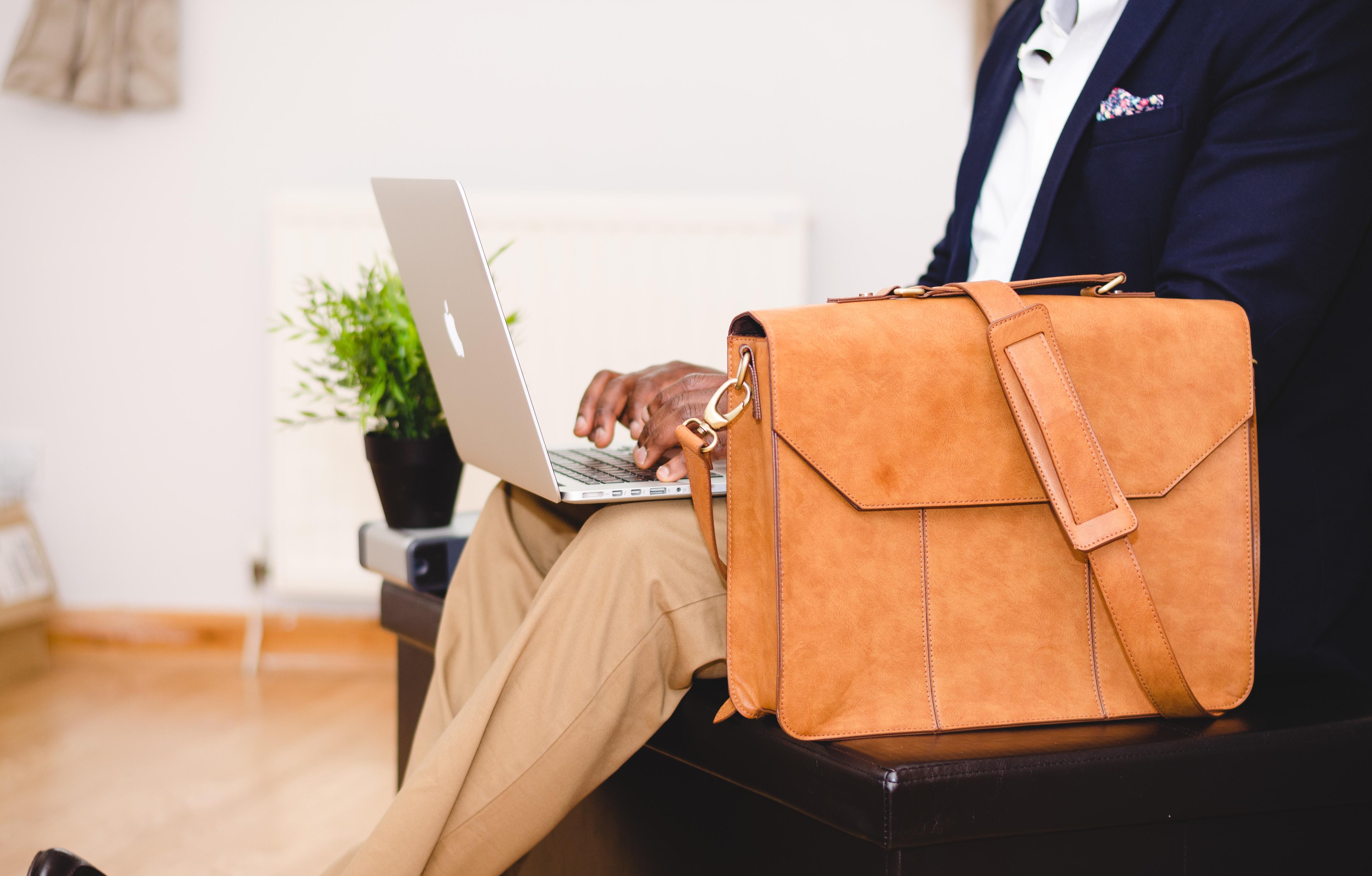Mfind uruchamia program partnerski - zarabianie na ubezpieczeniach w sieci z dużym potencjałem! - Biuro Prasowe porównywarki OC/AC mfind.pl