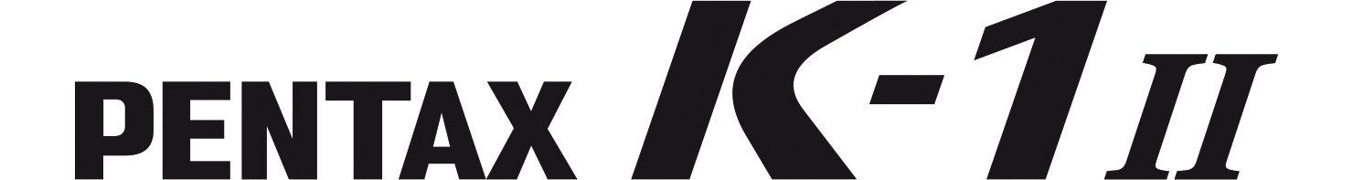 Ricoh Imaging brengt PENTAX K-1 Mark II uit