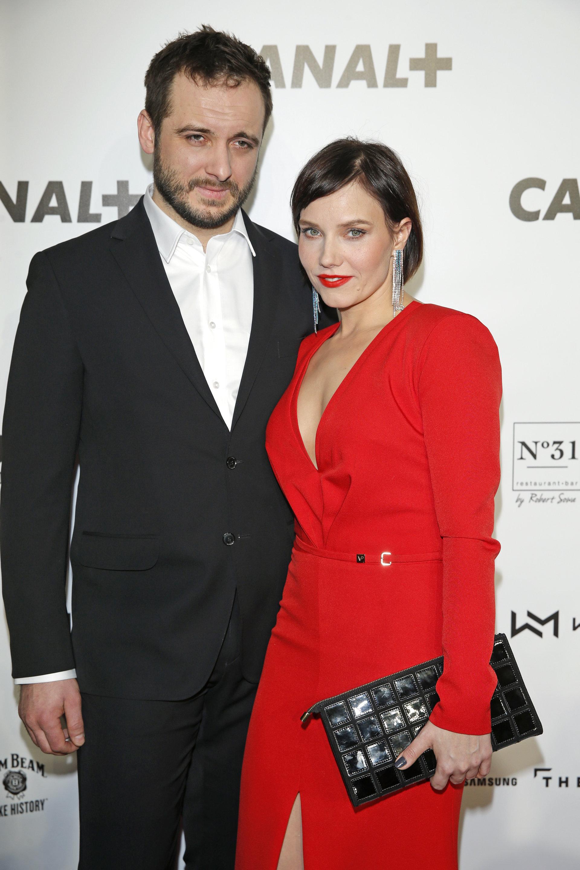 Gwiazdy celebrują dobre kino  - wyjątkowy Wieczór Oscarowy® w CANAL+.