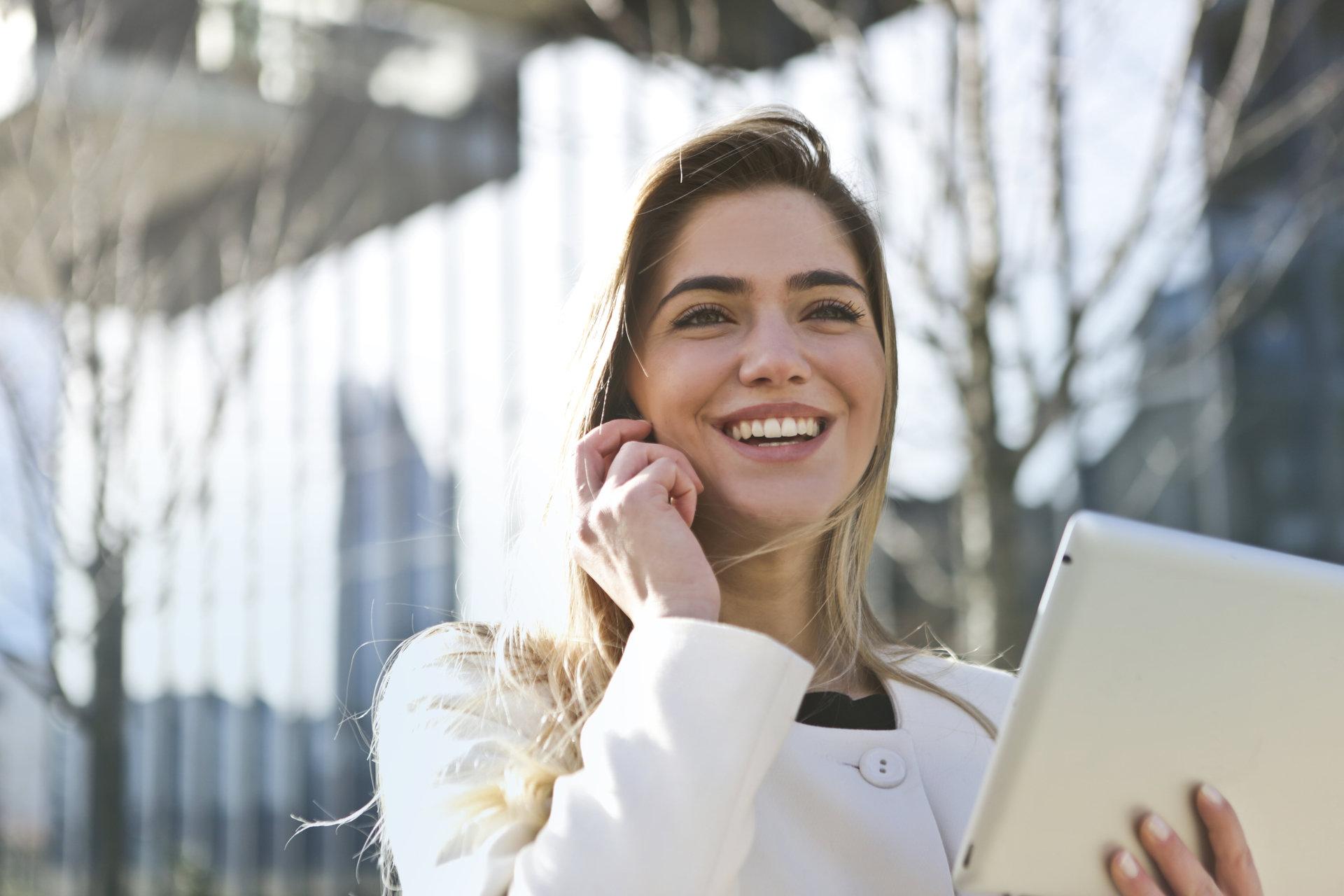 Wynagrodzenie Polek w 2017 roku – czy kobiety nadal zarabiają mniej?