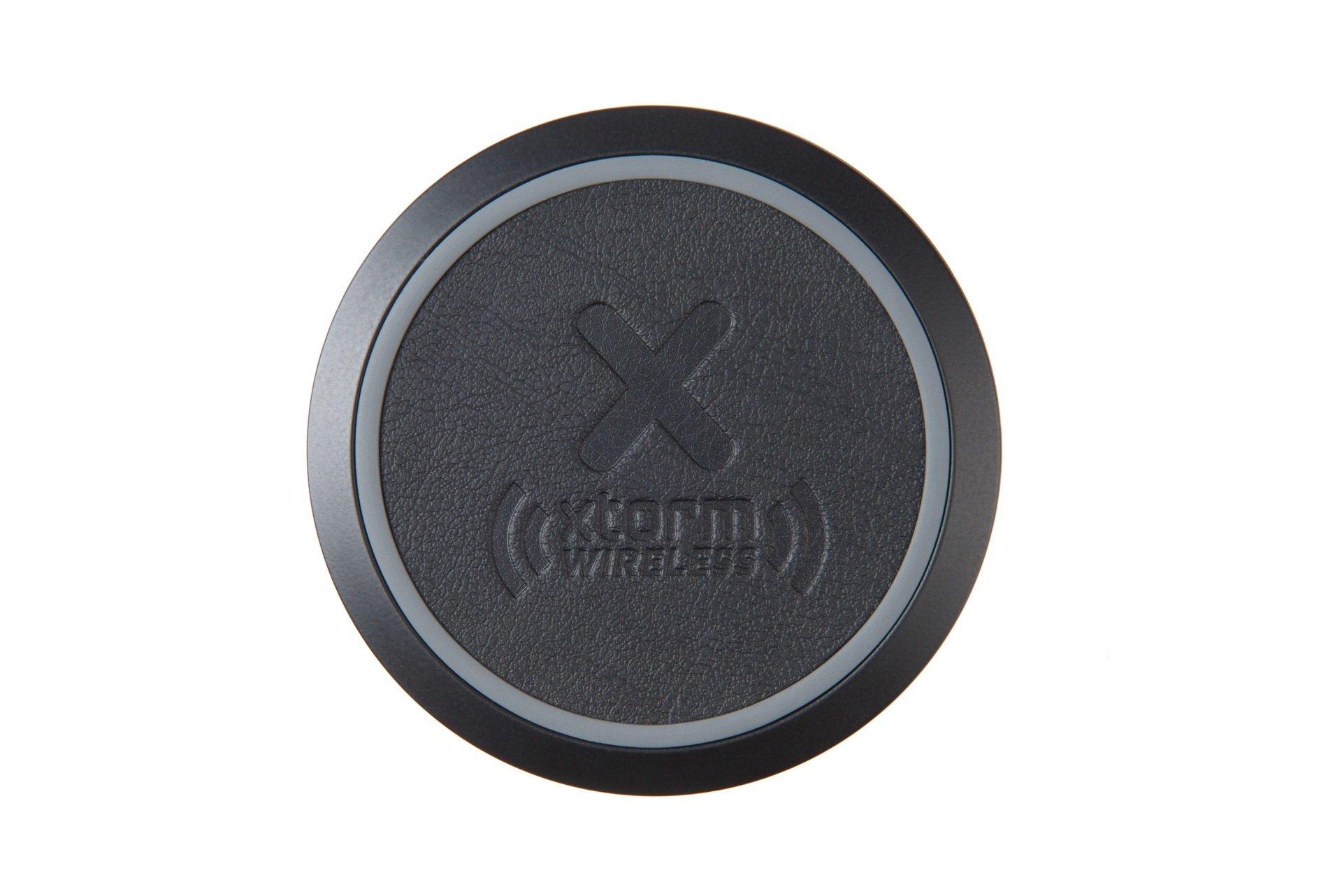 Xtorm Wireless Fast Charging Pad (QI) - test redakcyjny Telix.pl