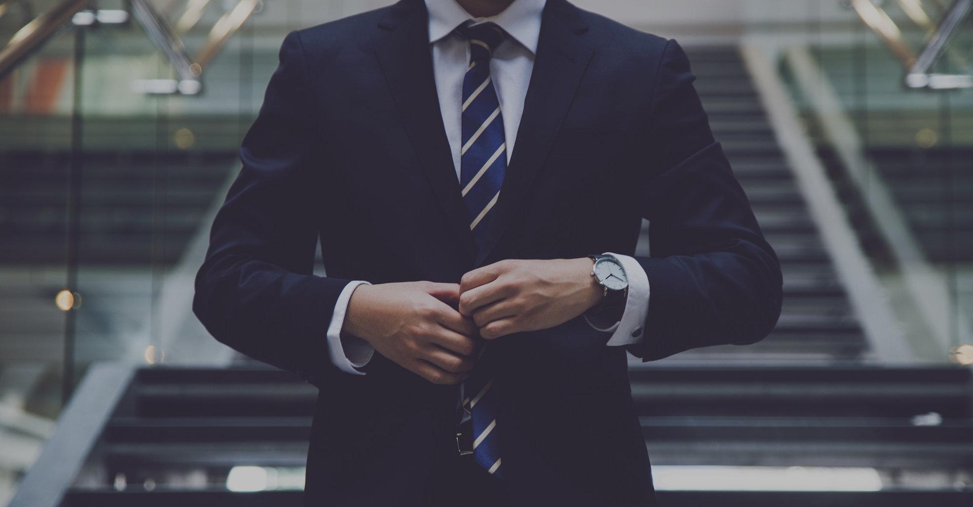 4 kroki do sukcesu w e-commerce