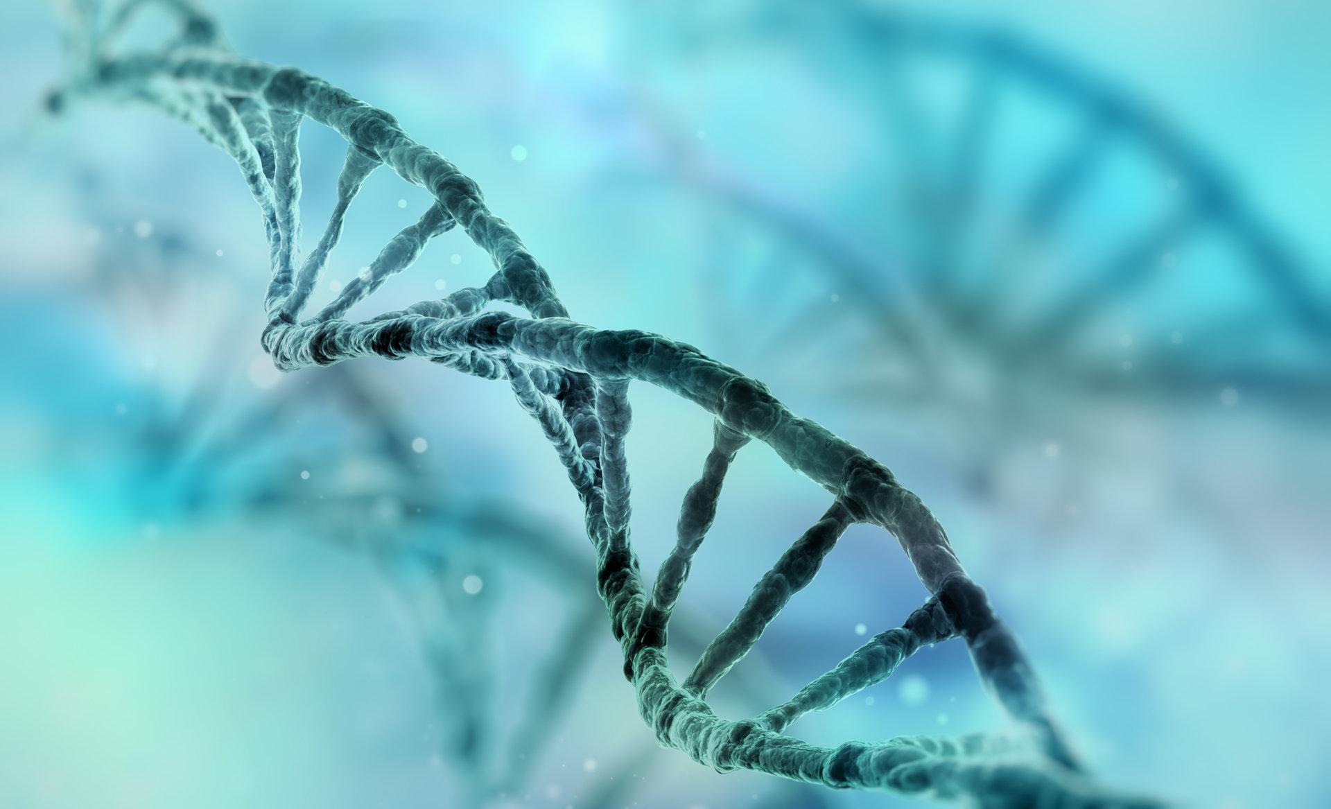Wyprzedzić raka. Kiedy warto zrobić testy genetyczne?
