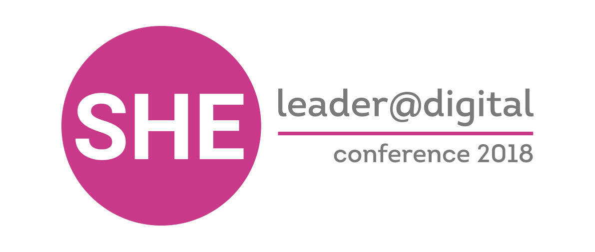 Leaders and entrepreneurs from fifteen countries are coming to Sofia for SHEleader@digital