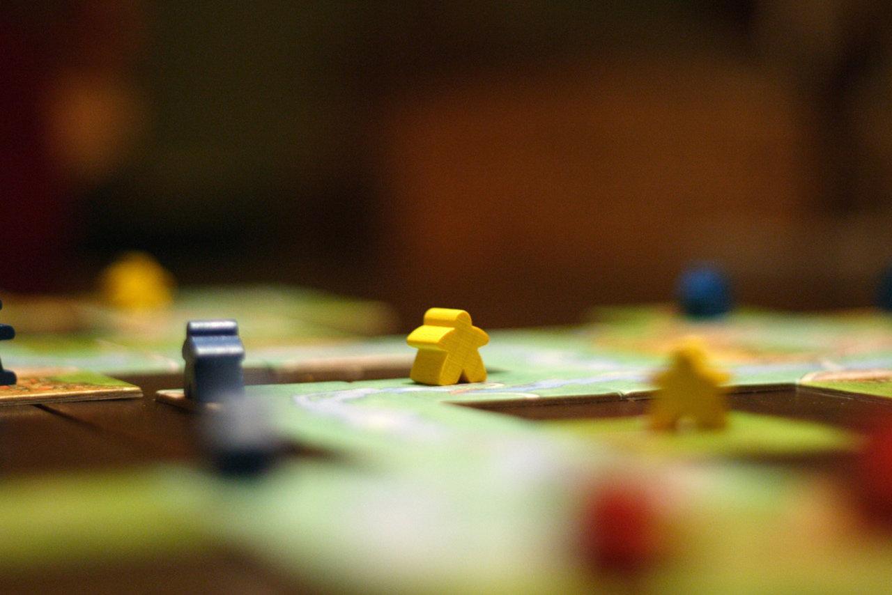 Zagrajmy w grę!