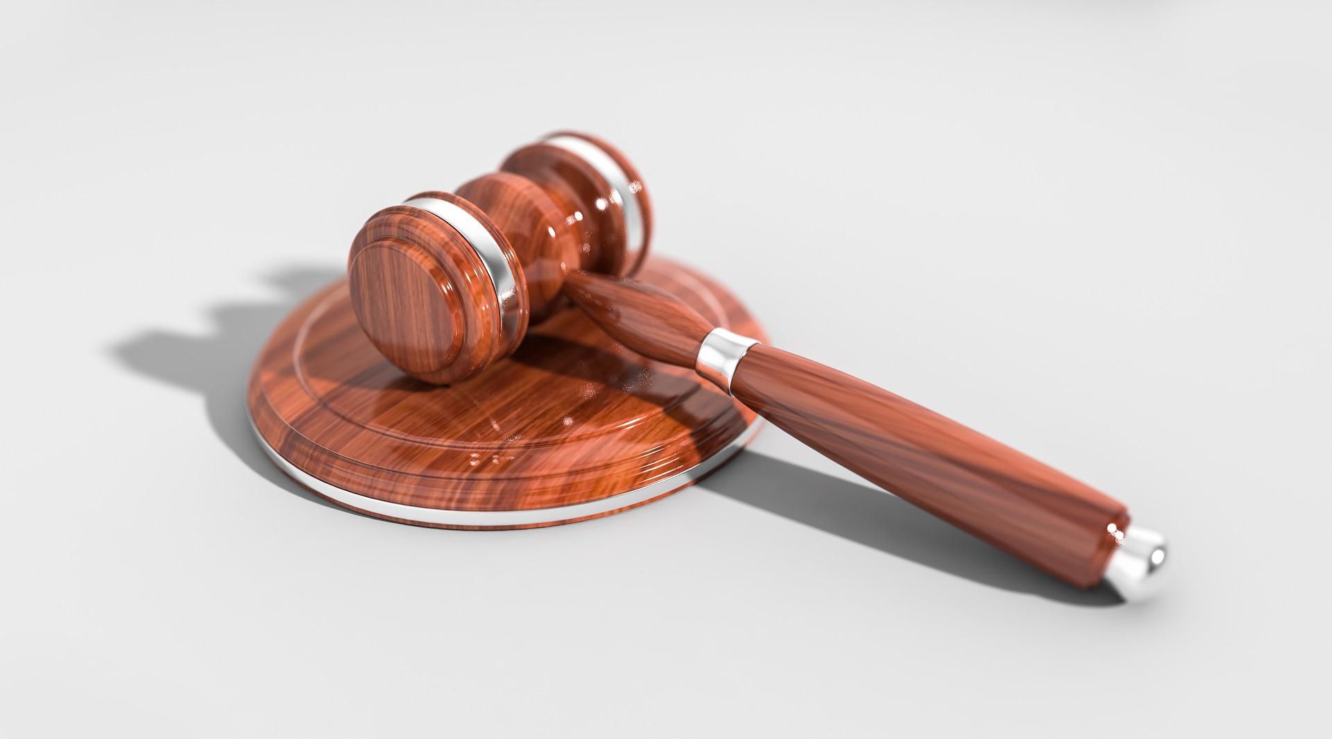 Uchwała Sądu Najwyższego w sprawie zadośćuczynień - czy jest powód do paniki? - Biuro Prasowe porównywarki OC/AC mfind.pl