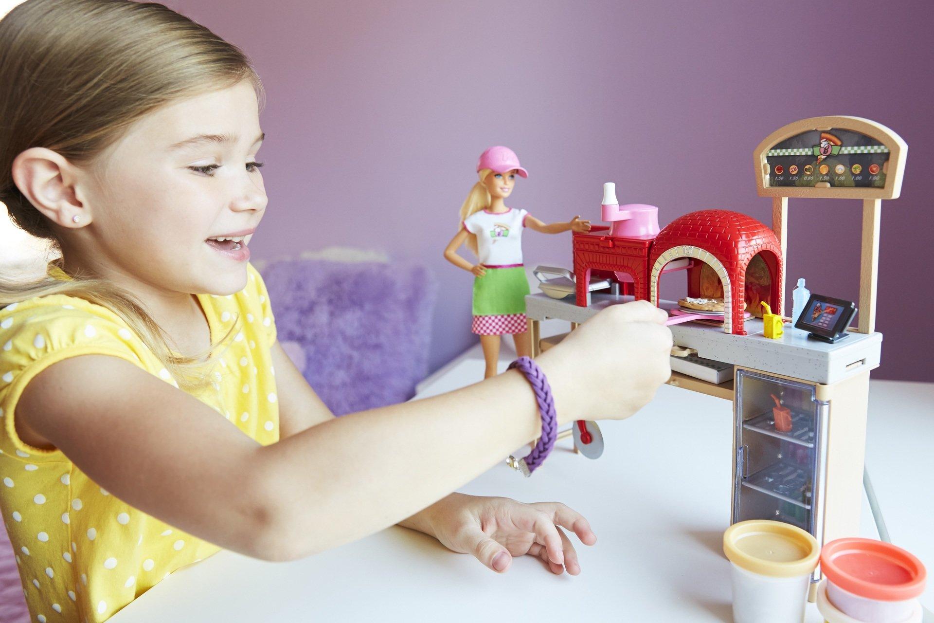 Zaangażowanie dzieci, czyli przepis  na wspólne działanie i zabawę nie tylko od święta
