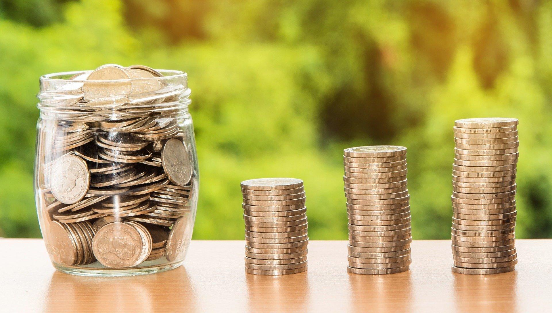 UŁ komentuje: Podatek dochodowy jest niesprawiedliwy
