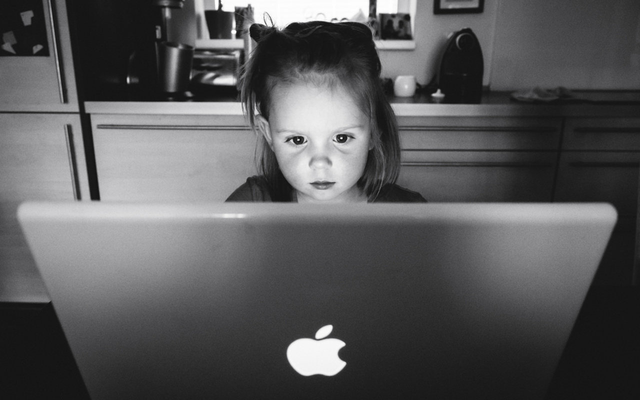 Dzieci czasem robią zakupy przez Internet bez wiedzy rodziców. Co wtedy?