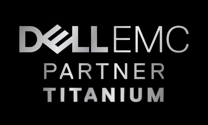 Najwyższy poziom partnerstwa Dell EMC i Komputronik Biznes