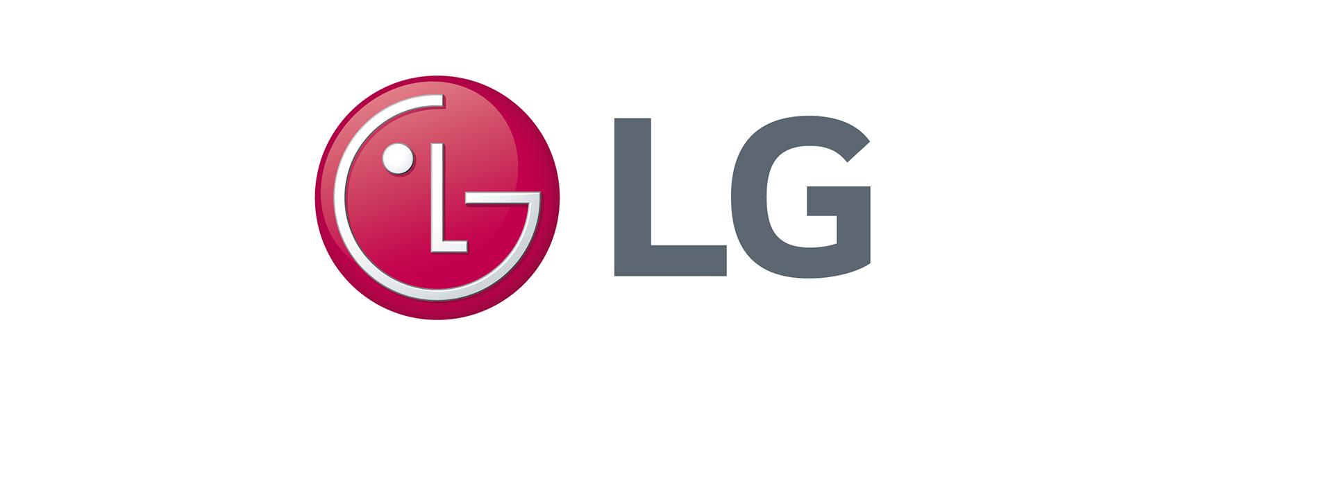 Smartfony LG z jeszcze szybszymi aktualizacjami – firma uruchamia Globalne Centrum Aktualizacji Oprogramowania