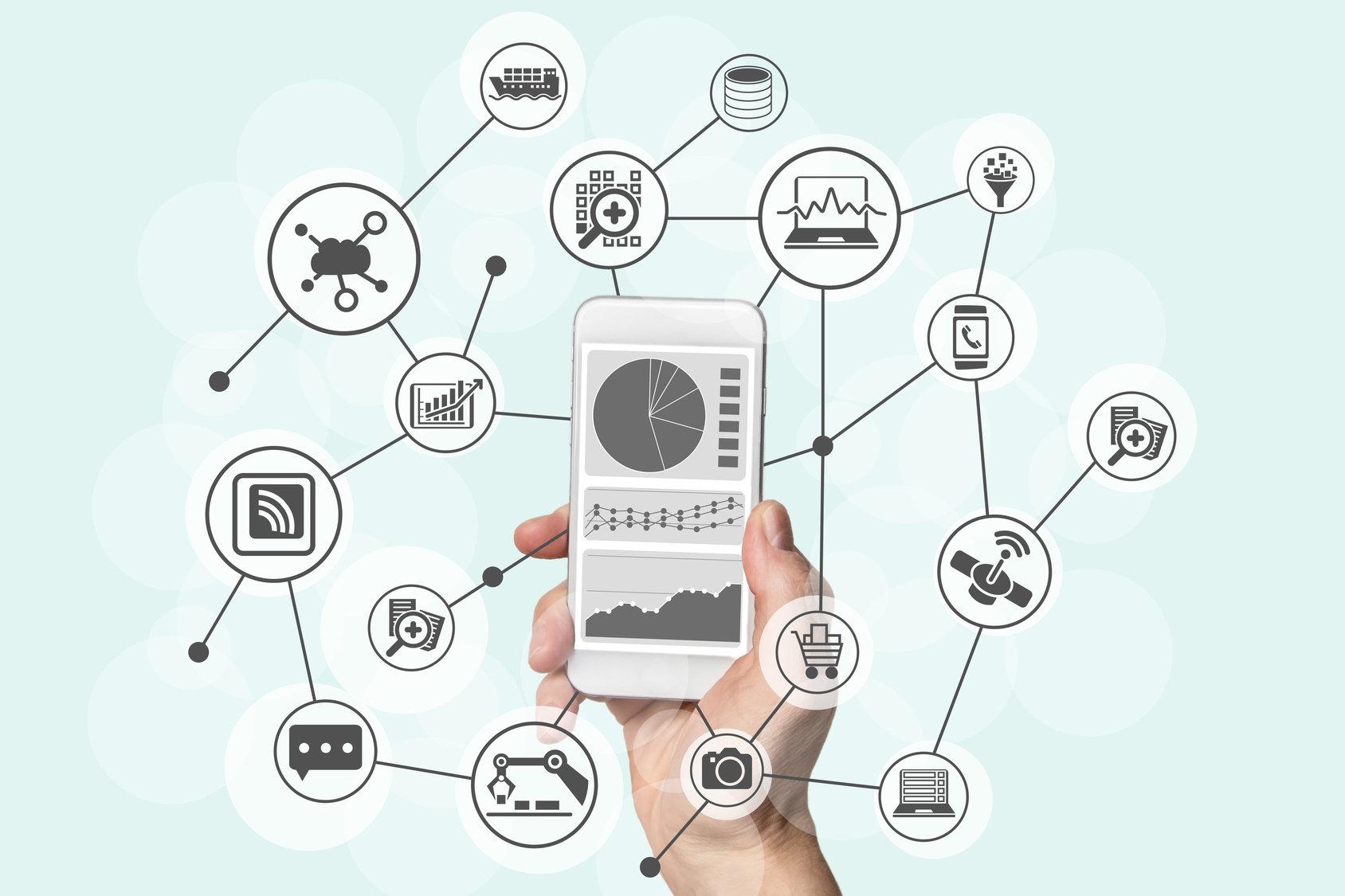 Dane w sieci - czy wymogi RODO zmienią ich zabezpieczenie?