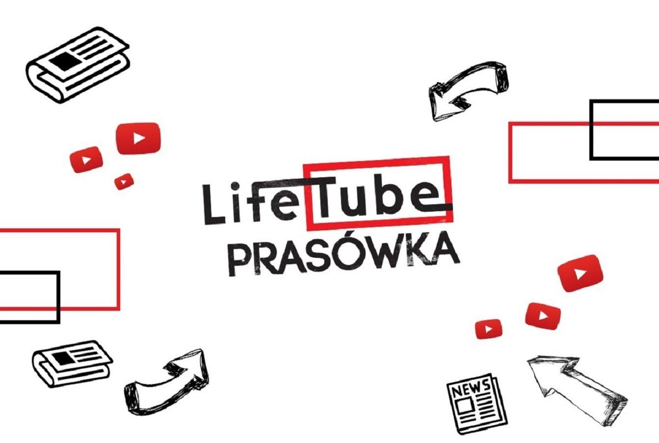 YouTube wprowadza kolejne zmiany dla kont artystów, a polska publiczność e-sportu wzrośnie o 29 proc. Zobacz wyjątkową kampanię z segmentu beauty!