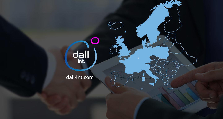 Pan European alliance of independent digital marketing agencies strengthens European footprint