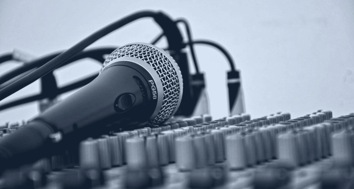 VoiceLab.AI will provide Polish courts with automatic speech transcription systems.