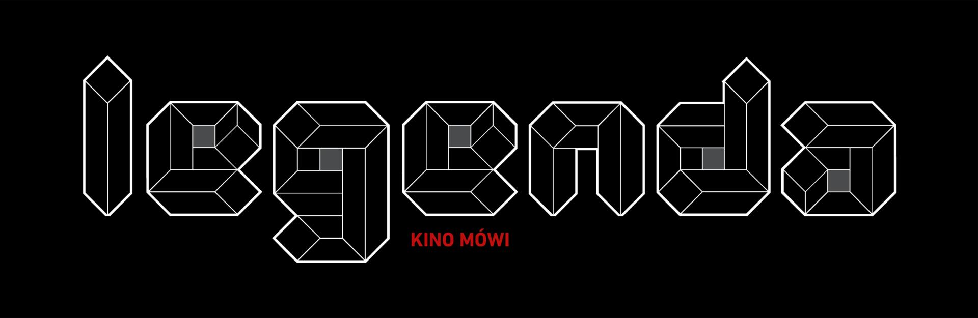 """""""High-Rise"""", """"Neon Demon"""" i """"Zombie express"""" w majowym cyklu """"Kino Mówi: Legenda"""". Tylko w Ale kino+"""