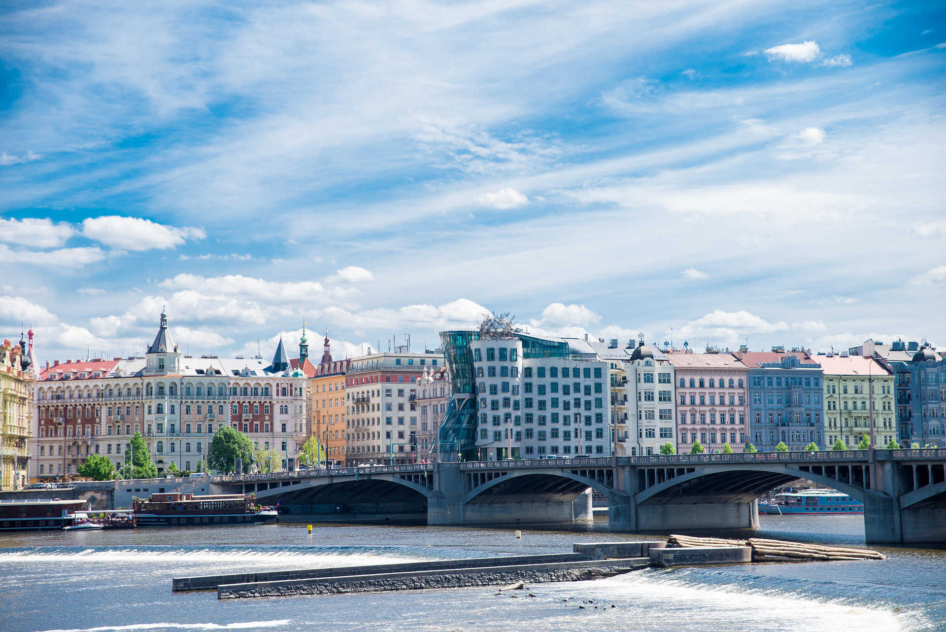 New Head of the Valuation Department at BNP Paribas Real Estate in the Czech Republic