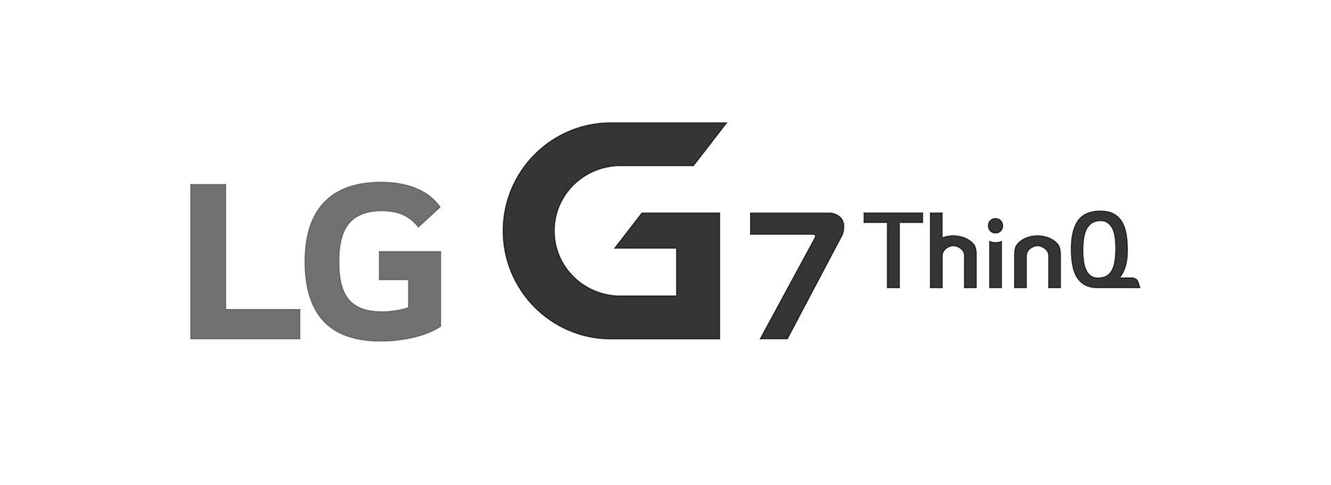 LG G7 ThinQ OLŚNI SUPER JASNYM, INTELIGENTNYM WYŚWIETLACZEM