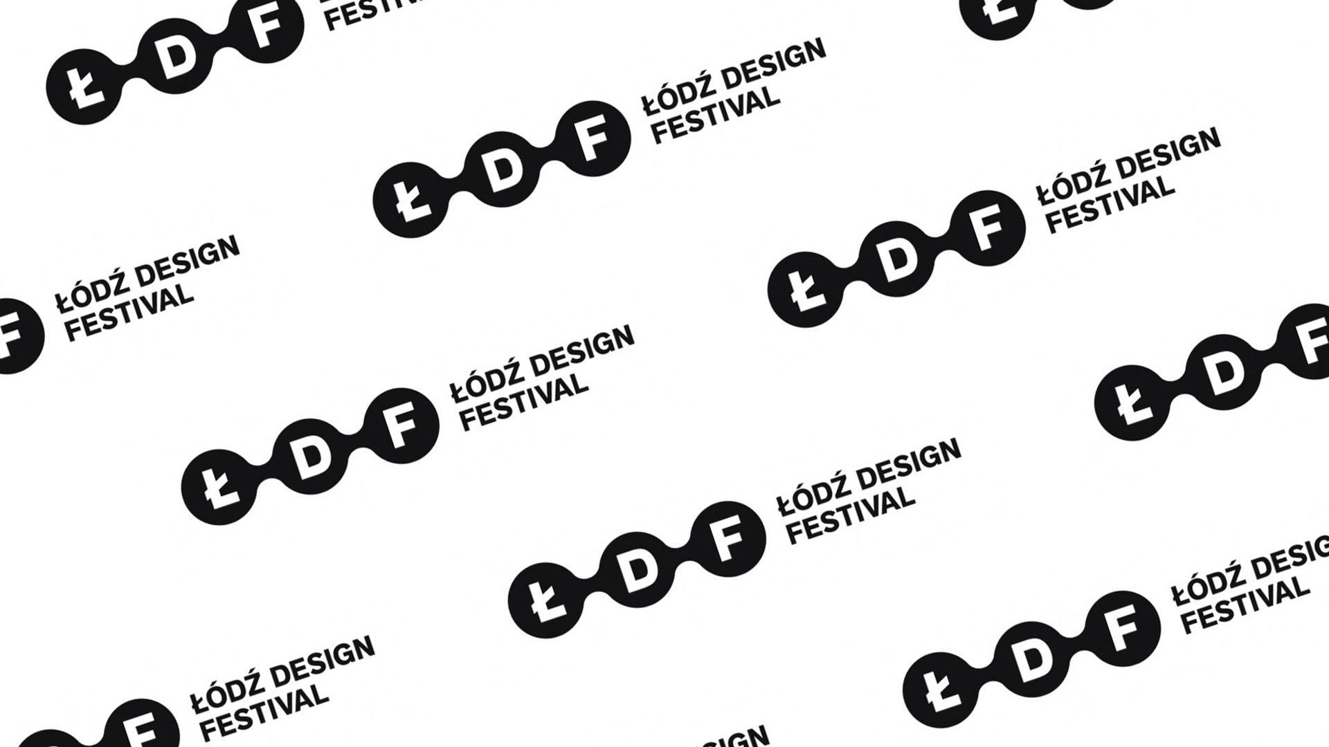 Będziemy na Łódź Design Festival 2018!