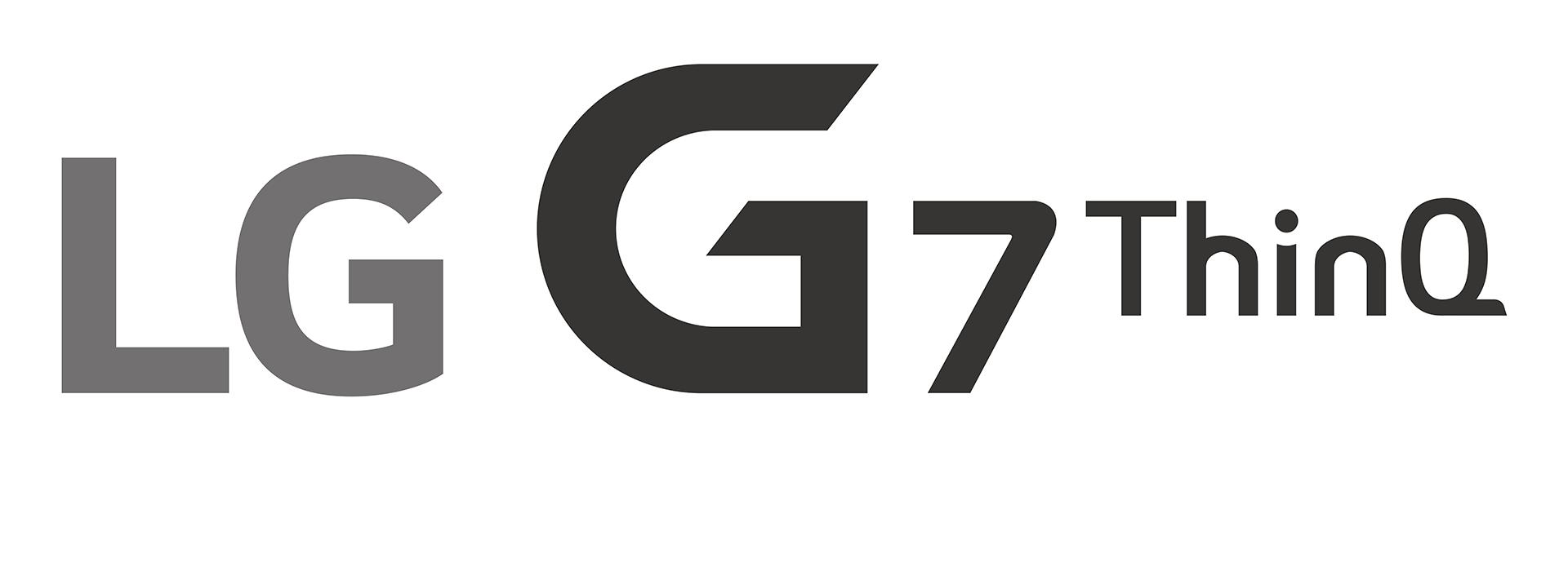 NIESKAZITELNY DŹWIĘK W LG G7 THINQ DZIĘKI GŁOŚNIKOWI BOOMBOX I SYSTEMOWI DTS:X
