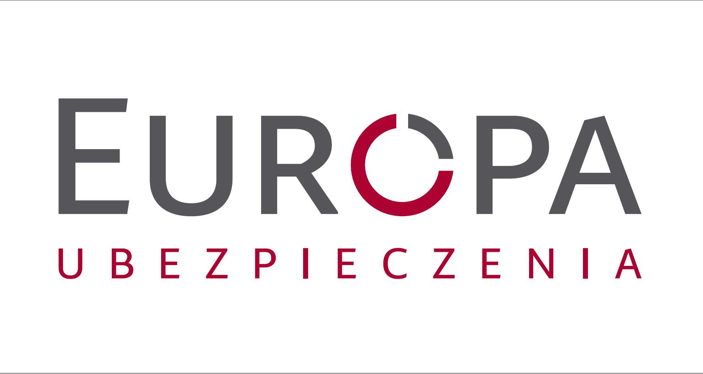 Grupa Europa ma nowe logo