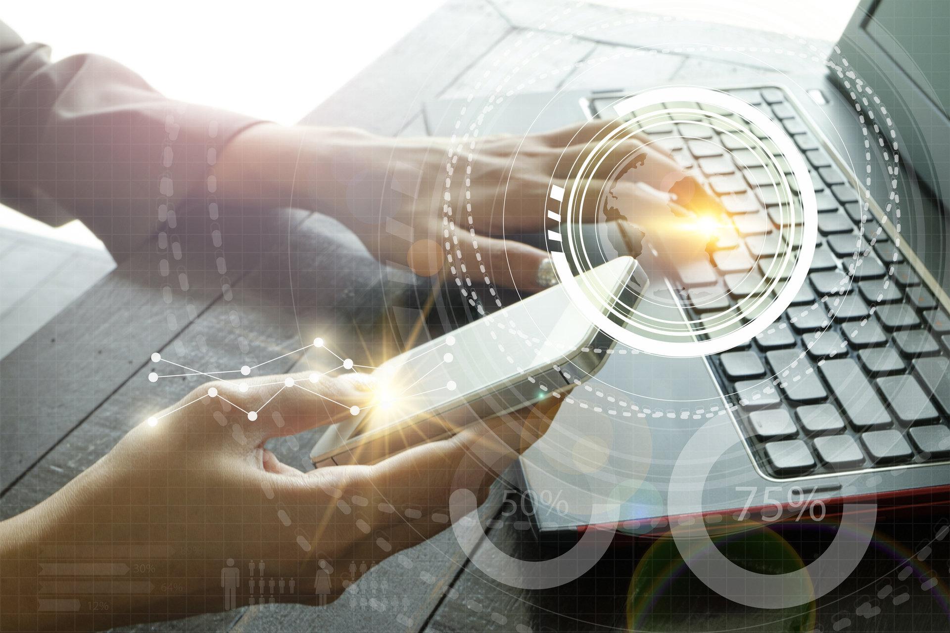 Dlaczego phishing to metoda nr 1 wśród cyberprzestępców?