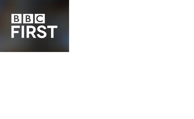 BBC First lanceert in juni de bewerking van twee bekende romans - <i>Howards End</i> van E.M. Forster en <i>Ordeal by Innocence</i> van Agatha Christie