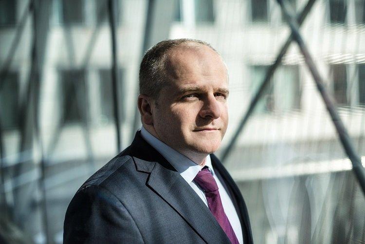 Dr Paweł Kowal o Polsce, Ukrainie i UE