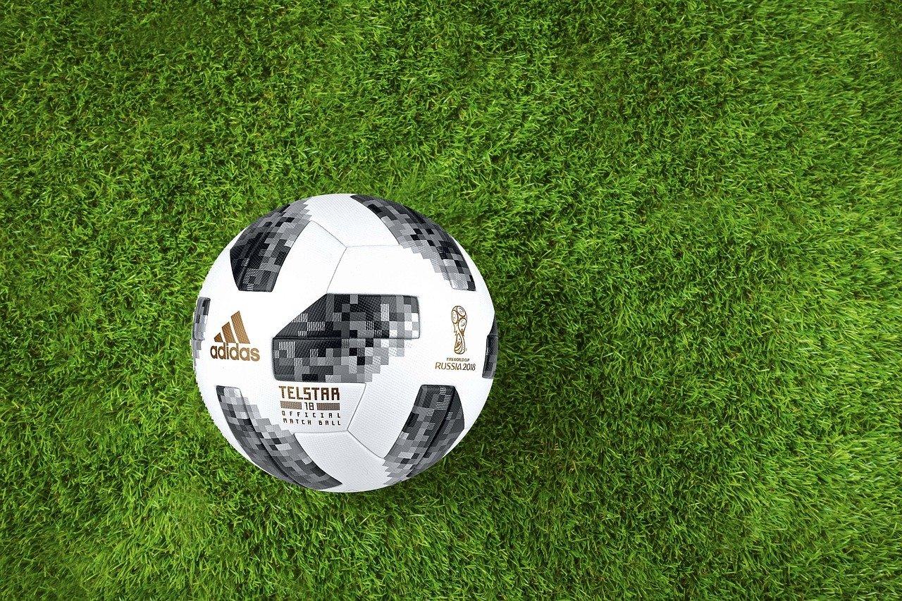 Mundial coraz bliżej - rekordowe ubezpieczenia piłkarzy, rekordowe składki