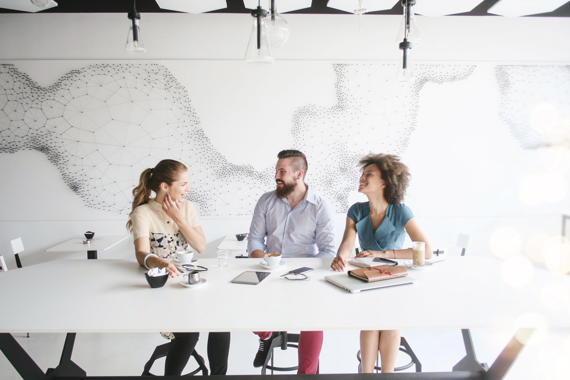 UPC Biznes startuje z nową ofertą dla firm z segmentu SoHo i odświeża markę