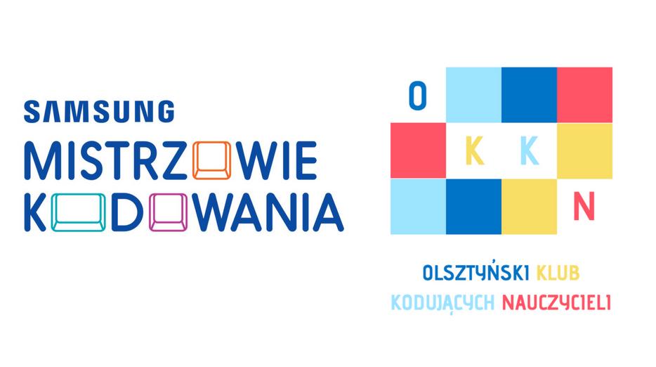 Olsztyński Klub Kodujących Nauczycieli