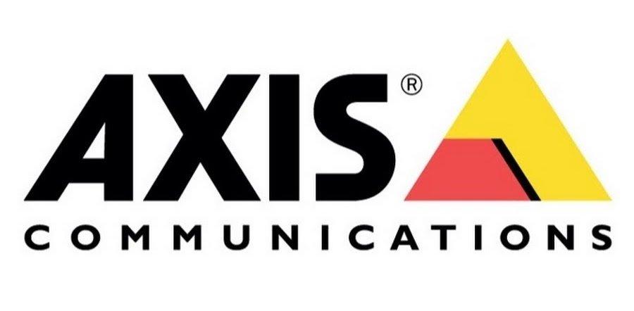 Persbericht : Axis Communications reikt Partner Awards 2018 uit