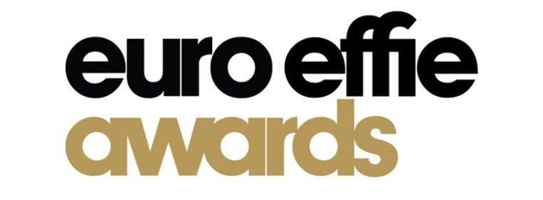 Anna Putts jurorem europejskiego konkursu Euro Effie 2018