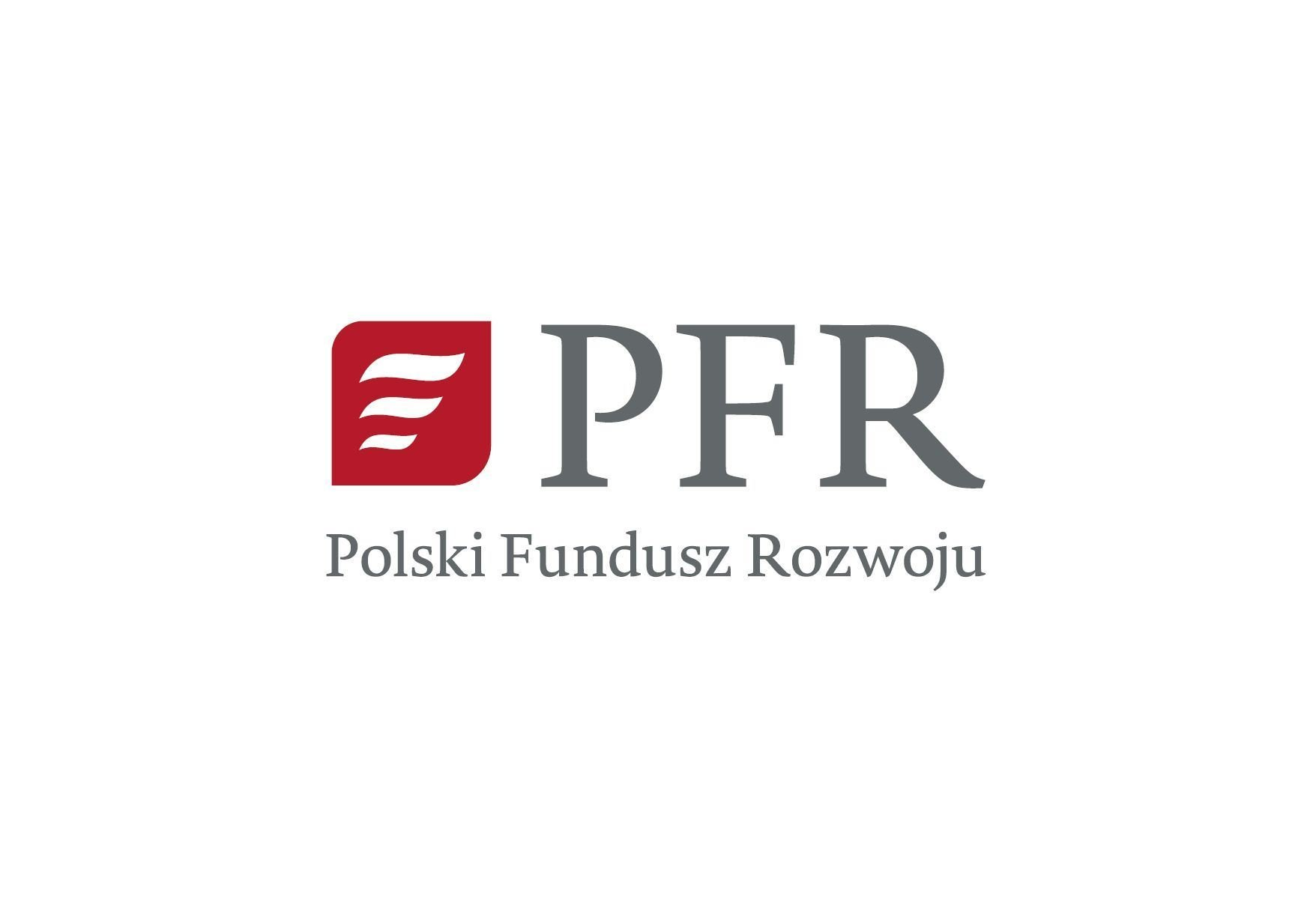 The Management Board of Polski Fundusz Rozwoju S.A. appointed for another term
