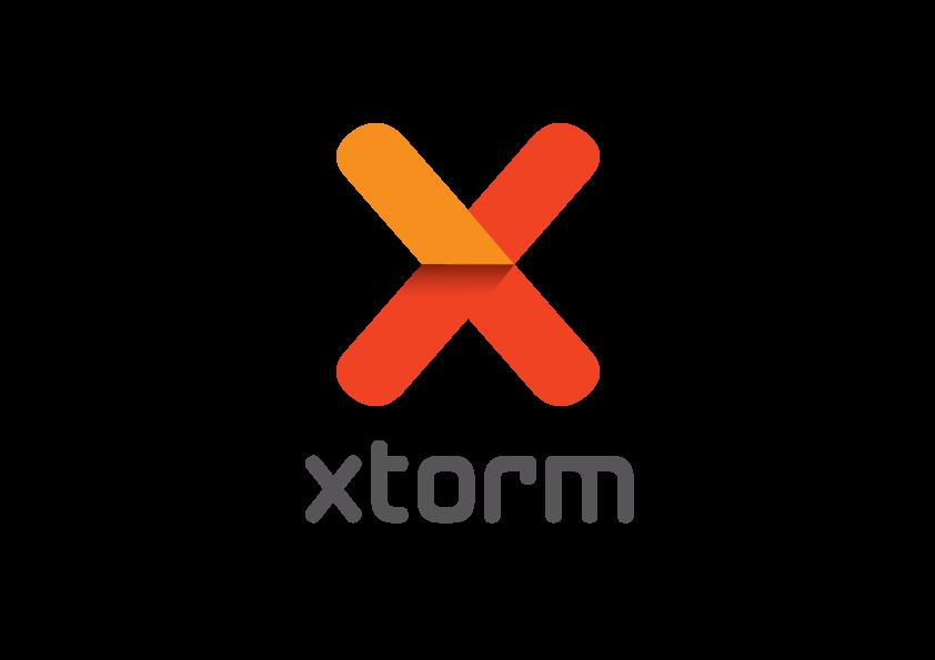 XTORM XW203 - recenzja na portalu mojmac.pl