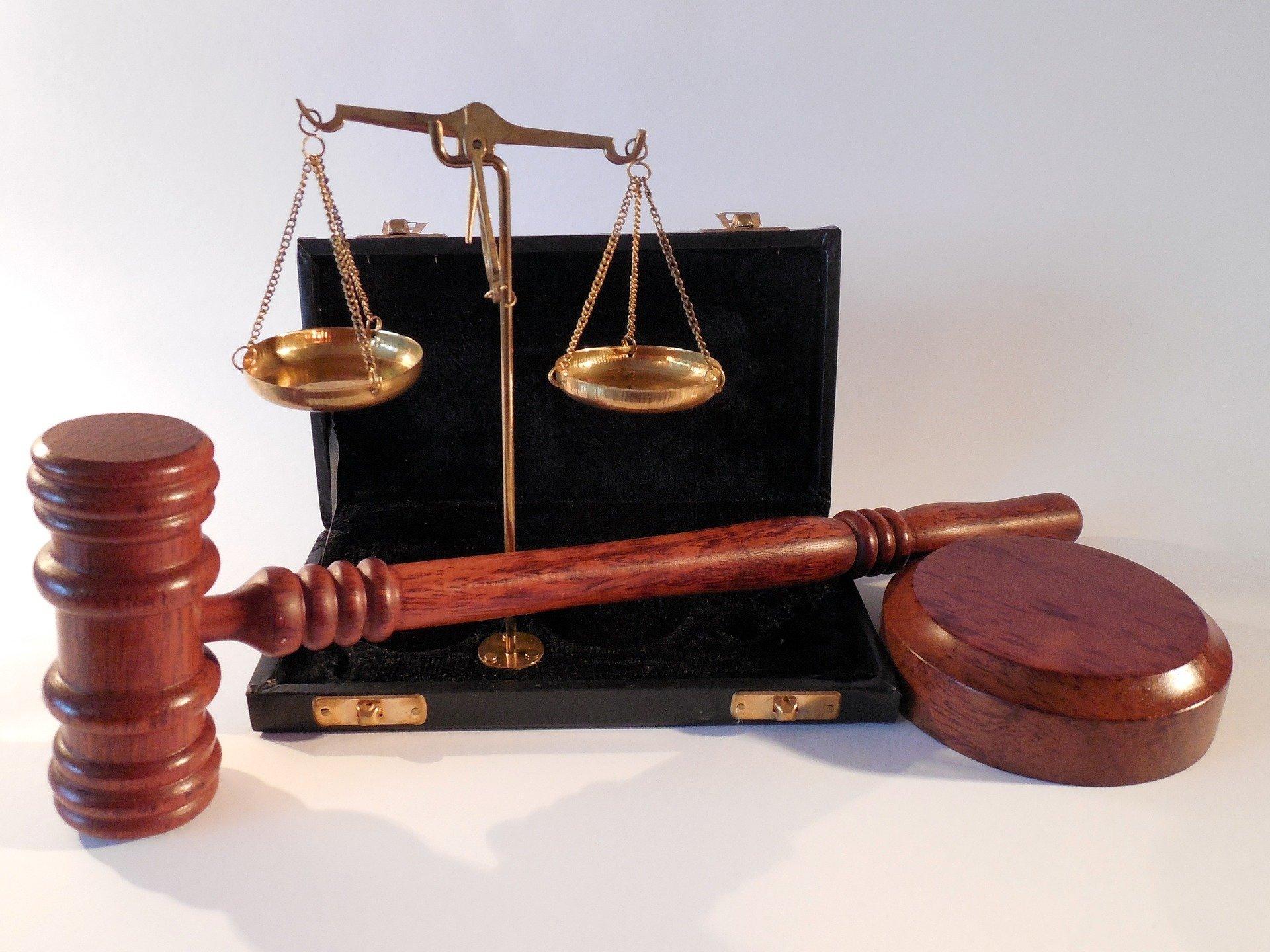 Sejm uchwalił nowelizację ustawy Prawo farmaceutyczne
