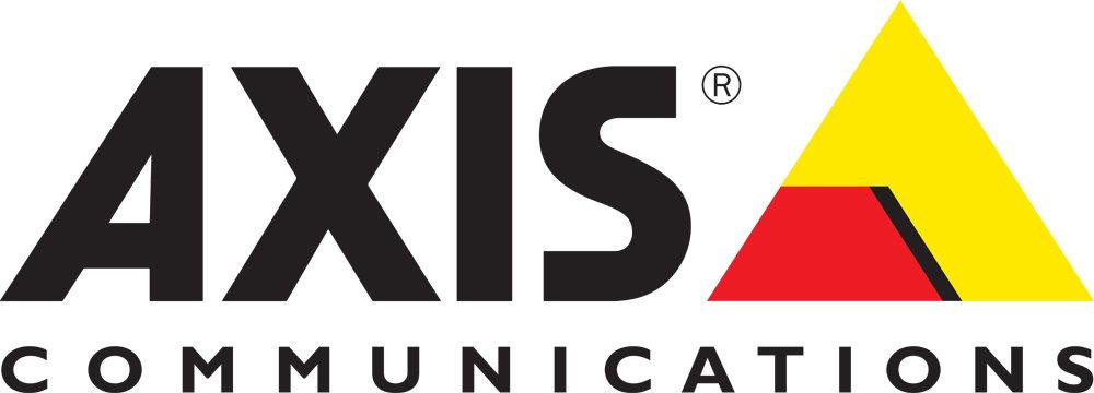 Axis présente deux nouvelles mini-caméras spécialement destinées aux PME