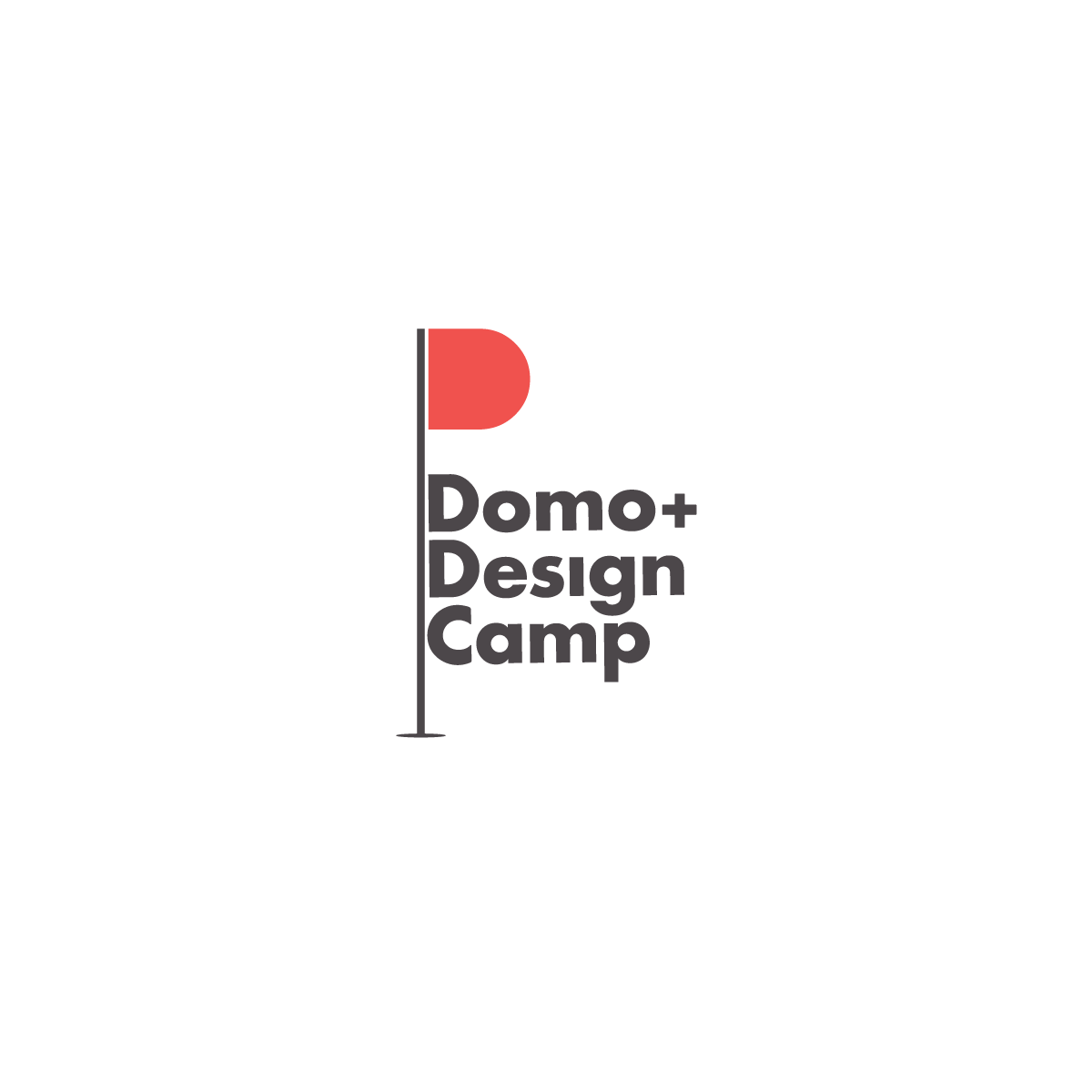 RUSZA NABÓR NA DOMO+ DESIGN CAMP