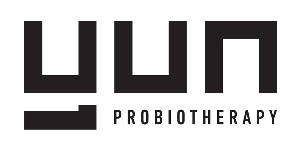 Percée internationale de l'entreprise de biotechnologie belge YUN