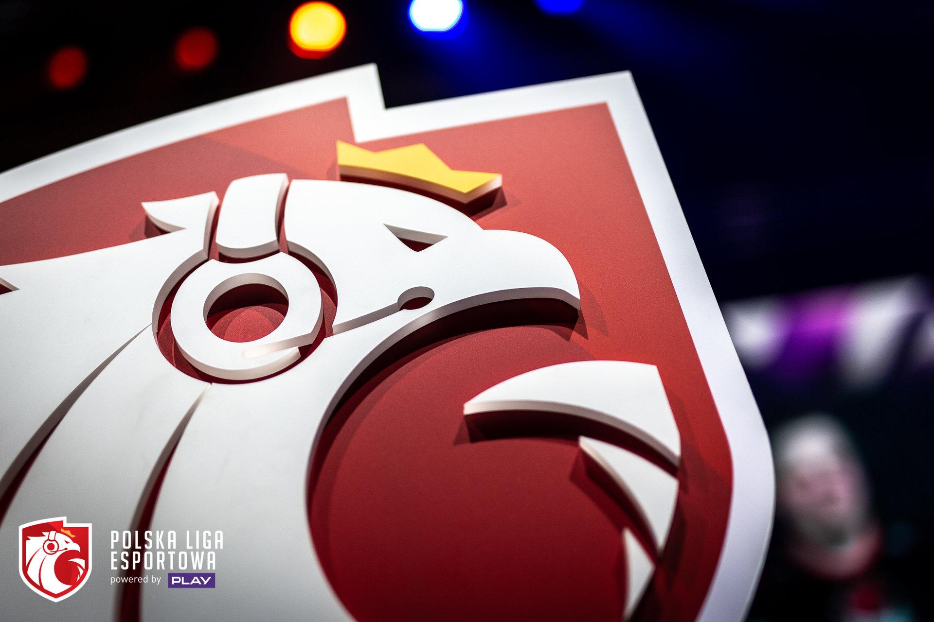 Polska Liga Esportowa: Illuminar Gaming i tomorrow.gg zwycięzcami w sezonie Wiosna 2018