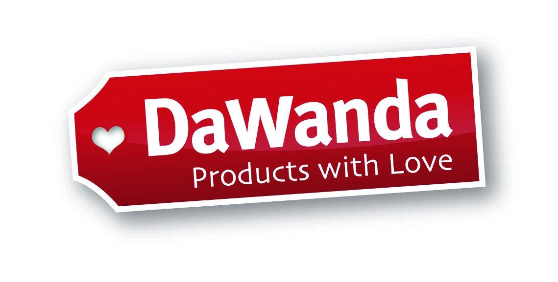 DaWanda stellt Marktplatz zum 30.08.2018 ein und bietet seiner Community ein neues Zuhause auf Etsy