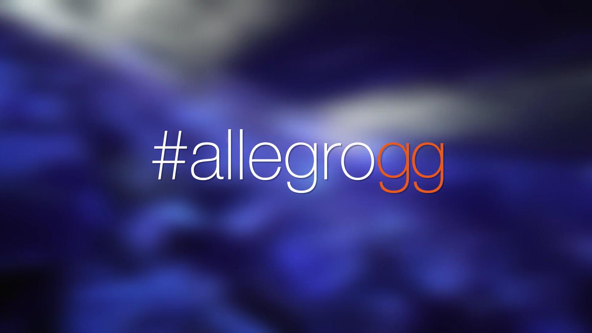 Najwięksi twórcy internetowi współpracują z nowym serwisem Allegro.gg