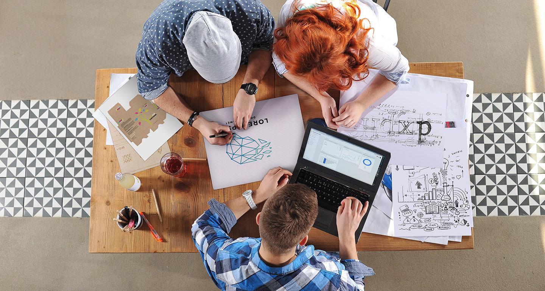 Na Śląsku powstał nowy kierunek studiów dla pasjonatów marketingu, PR-u i sprzedaży