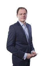 Nexity podbija kolejne rynki w Polsce
