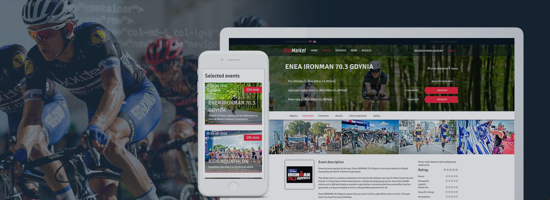 Slotmarket.pl - PHP sprawniejsze od Javy... :)